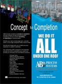 A & B Process Systems Corp.