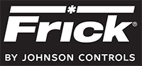 Frick by Johnson Controls