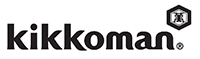 Kikkoman Sales USA Inc.