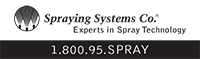 Spraying Systems Co.