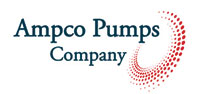 Ampco Pumps Co.