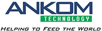ANKOM Technology Inc.