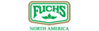 Fuchs North America Inc.