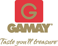Gamay Food Ingredients Inc.