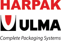 Harpak-ULMA Packaging LLC