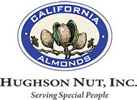 Hughson Nut Inc.