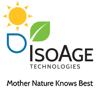 IsoAge Technologies LLC