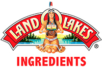 Land O'Lakes Ingredients
