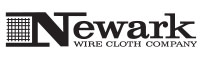 Newark Wire Cloth Co.