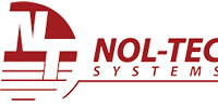Nol-Tec Systems Inc.