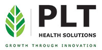 PLT Health Solutions Inc.
