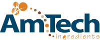 AmTech Ingredients LLC