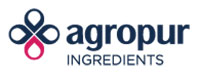 Agropur Ingredients