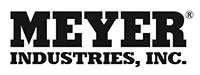 Meyer Industries Inc.
