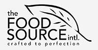 The Food Source International Inc.