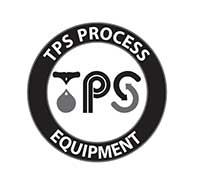 TPS Process Equipment