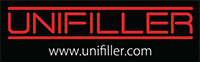 Unifiller Systems Inc.