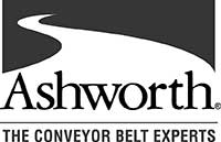 Ashworth Bros. Inc.