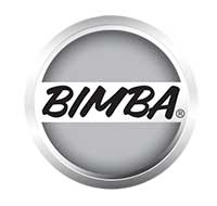 Bimba Manufacturing Co.