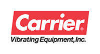 Carrier Vibrating Equipment Inc.
