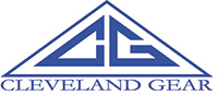 Cleveland Gear Co. Inc.