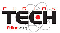 Fusion Tech Integrated Inc.
