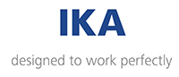 IKA Works Inc.