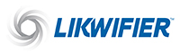Likwifier Div. of EnSight Solutions