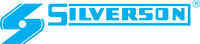 Silverson Machines Inc.