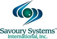 Savoury Systems Intl.