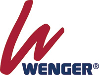 Wenger Manufacturing Inc.
