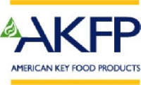 American Key Food Products