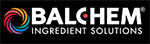 Balchem Ingredient Solutions
