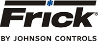 Frick® Industrial Refrigeration