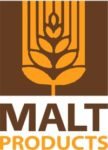 Malt Products Corp.