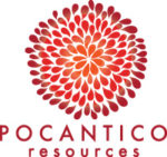 Pocantico Resources Inc.