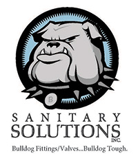 Sanitary Solutions Inc.
