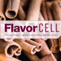 Flavor Cell