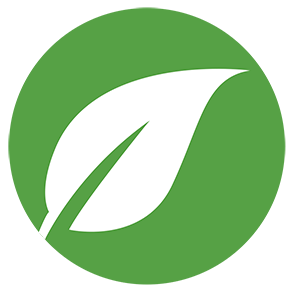 Organic offerings icon